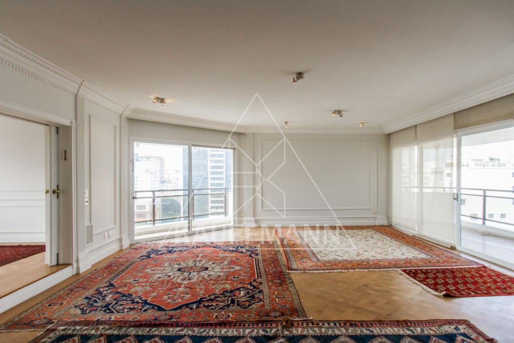 apartamento-venda-sao-paulo-higienopolis-torre-doro-4dormitorios-4suites-4vagas-400m2-Foto3