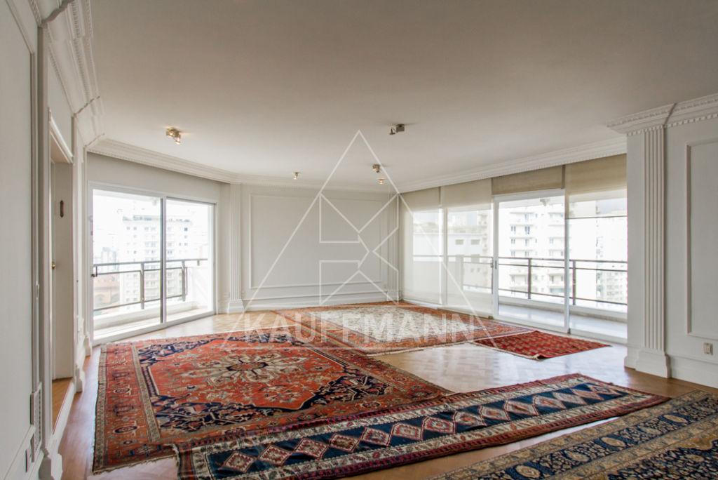 apartamento-venda-sao-paulo-higienopolis-torre-doro-4dormitorios-4suites-4vagas-400m2-Foto4