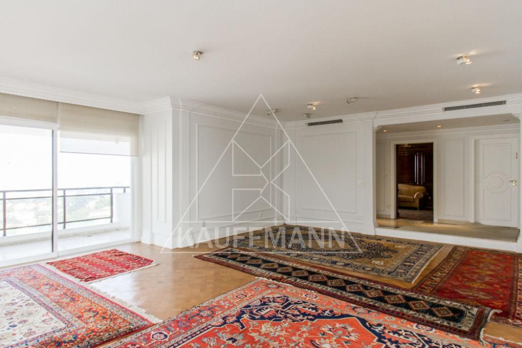 apartamento-venda-sao-paulo-higienopolis-torre-doro-4dormitorios-4suites-4vagas-400m2-Foto5