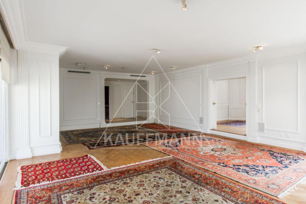 apartamento-venda-sao-paulo-higienopolis-torre-doro-4dormitorios-4suites-4vagas-400m2-Foto6