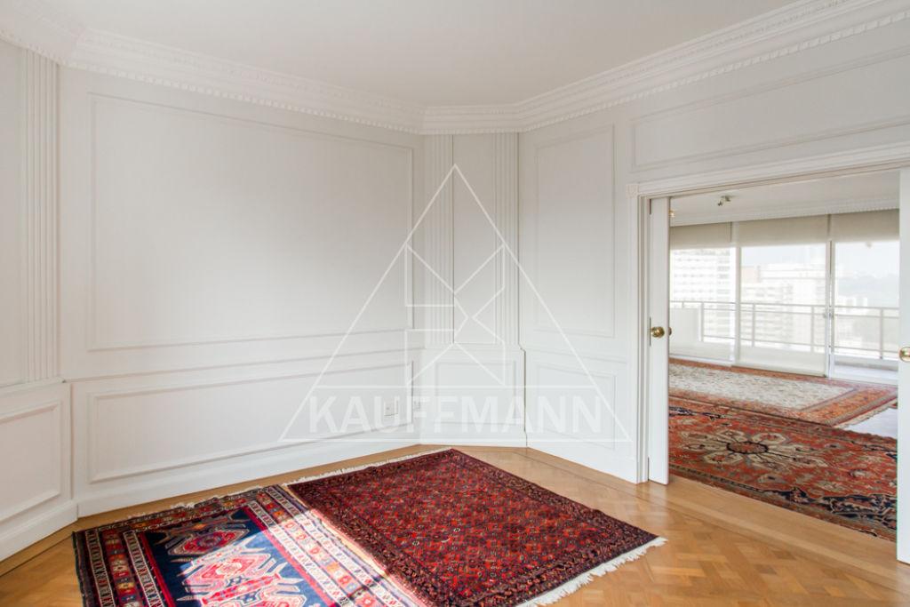 apartamento-venda-sao-paulo-higienopolis-torre-doro-4dormitorios-4suites-4vagas-400m2-Foto7