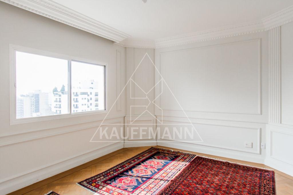 apartamento-venda-sao-paulo-higienopolis-torre-doro-4dormitorios-4suites-4vagas-400m2-Foto8