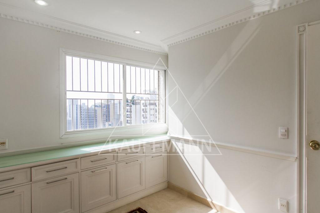 apartamento-venda-sao-paulo-higienopolis-torre-doro-4dormitorios-4suites-4vagas-400m2-Foto9