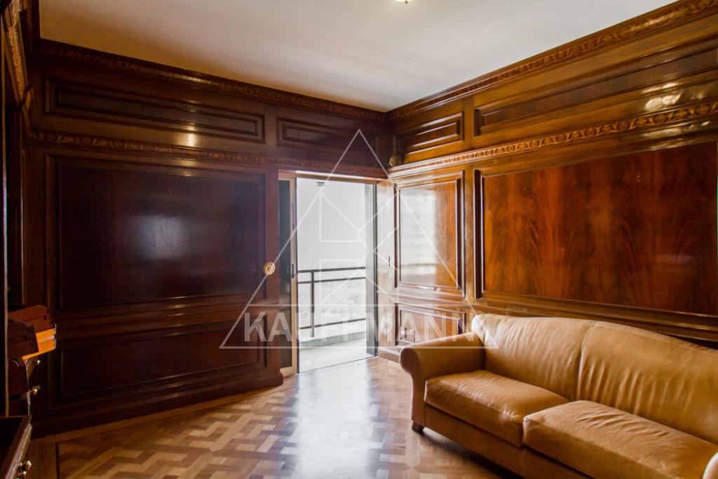 apartamento-venda-sao-paulo-higienopolis-torre-doro-4dormitorios-4suites-4vagas-400m2-Foto10