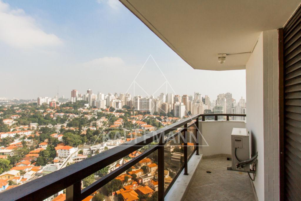 apartamento-venda-sao-paulo-higienopolis-torre-doro-4dormitorios-4suites-4vagas-400m2-Foto11