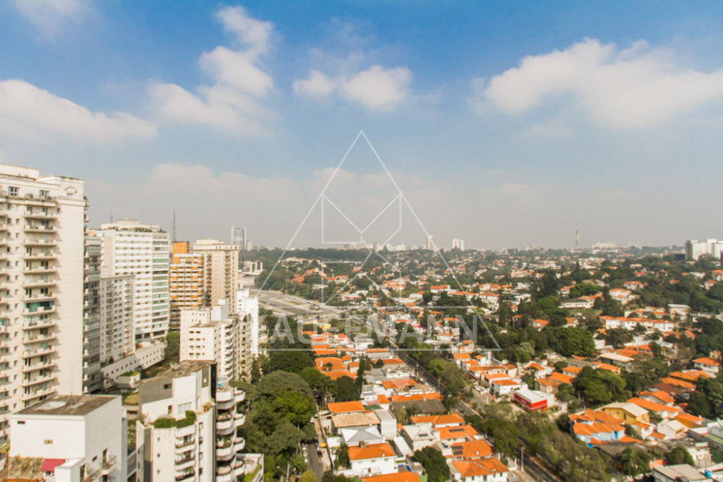 apartamento-venda-sao-paulo-higienopolis-torre-doro-4dormitorios-4suites-4vagas-400m2-Foto12