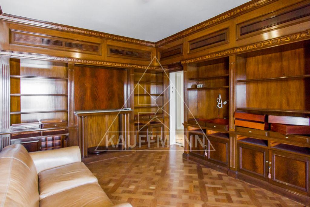 apartamento-venda-sao-paulo-higienopolis-torre-doro-4dormitorios-4suites-4vagas-400m2-Foto13