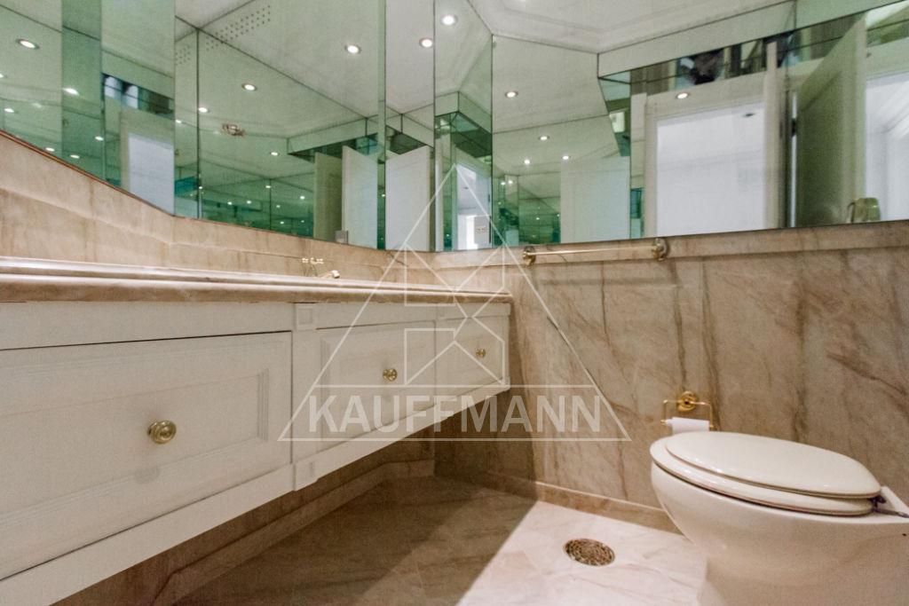 apartamento-venda-sao-paulo-higienopolis-torre-doro-4dormitorios-4suites-4vagas-400m2-Foto14