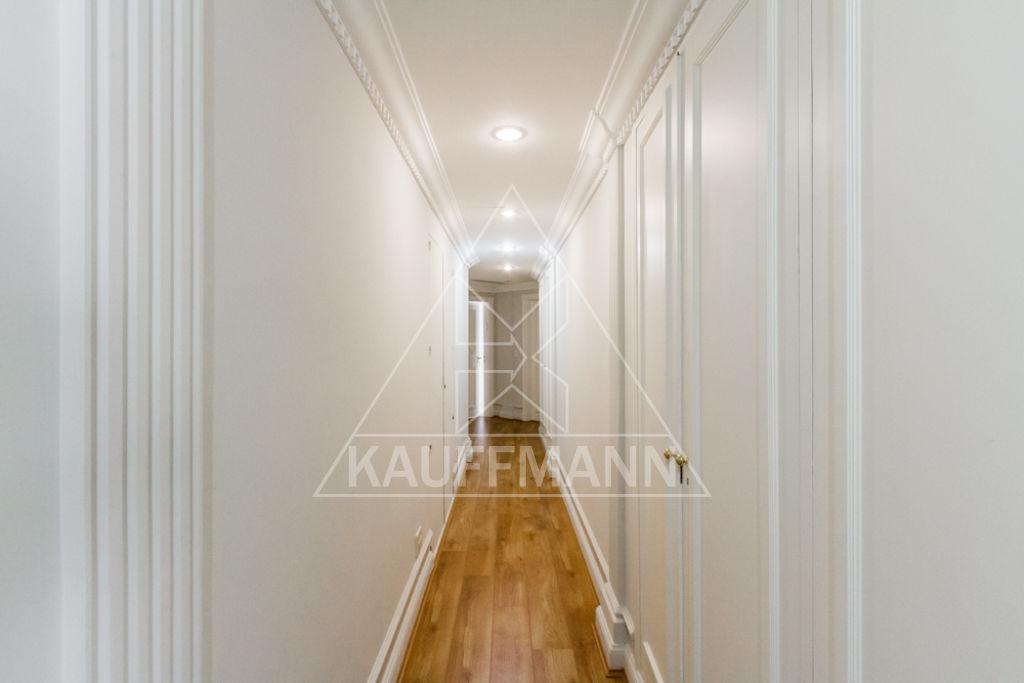 apartamento-venda-sao-paulo-higienopolis-torre-doro-4dormitorios-4suites-4vagas-400m2-Foto15