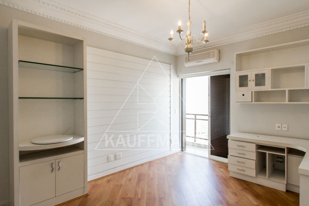 apartamento-venda-sao-paulo-higienopolis-torre-doro-4dormitorios-4suites-4vagas-400m2-Foto16