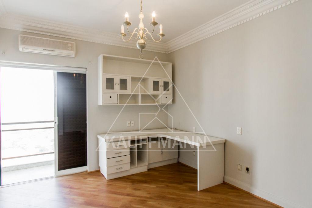 apartamento-venda-sao-paulo-higienopolis-torre-doro-4dormitorios-4suites-4vagas-400m2-Foto17