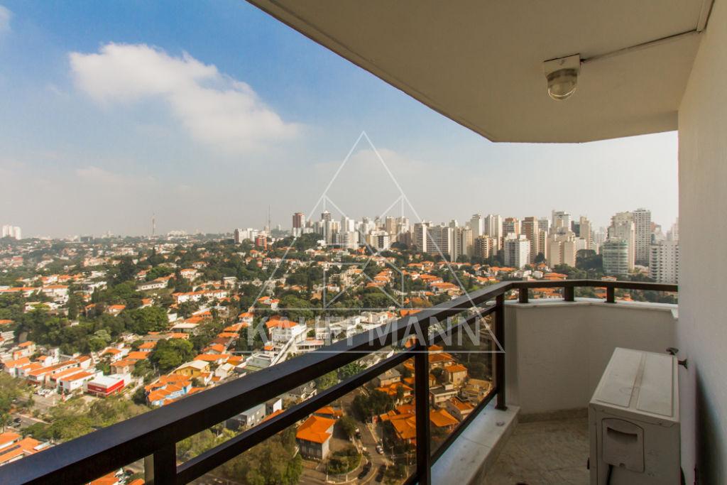 apartamento-venda-sao-paulo-higienopolis-torre-doro-4dormitorios-4suites-4vagas-400m2-Foto18