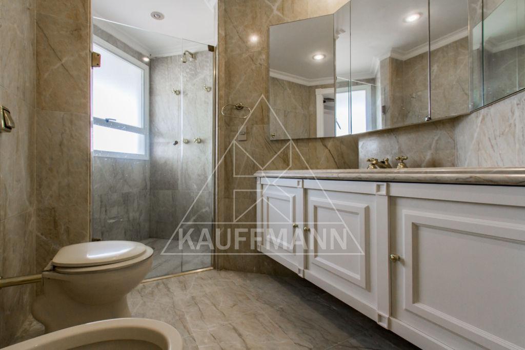 apartamento-venda-sao-paulo-higienopolis-torre-doro-4dormitorios-4suites-4vagas-400m2-Foto19