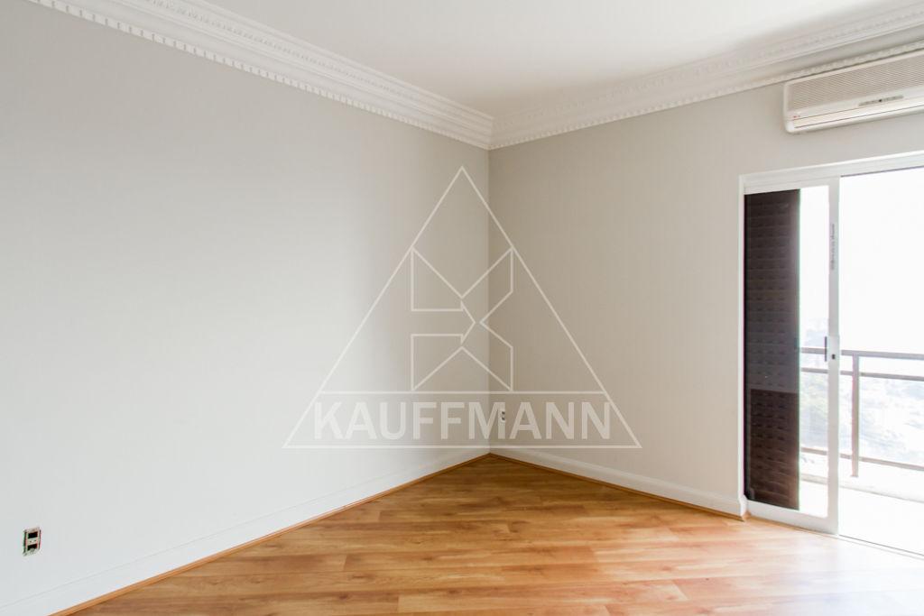 apartamento-venda-sao-paulo-higienopolis-torre-doro-4dormitorios-4suites-4vagas-400m2-Foto20
