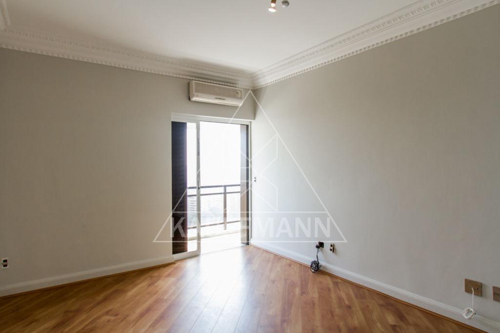 apartamento-venda-sao-paulo-higienopolis-torre-doro-4dormitorios-4suites-4vagas-400m2-Foto21