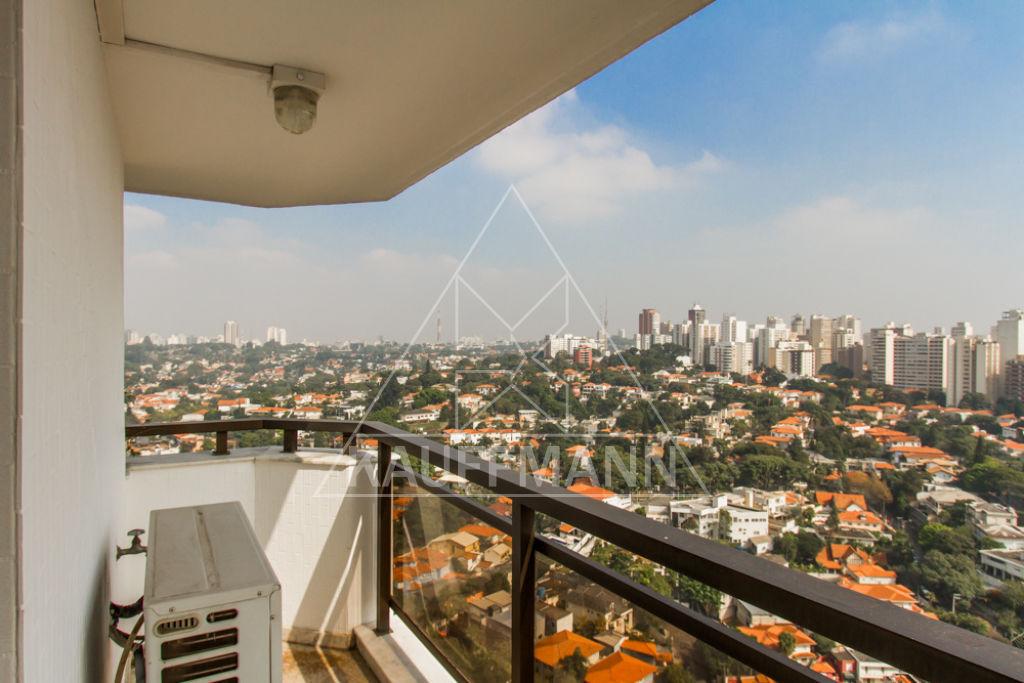 apartamento-venda-sao-paulo-higienopolis-torre-doro-4dormitorios-4suites-4vagas-400m2-Foto22