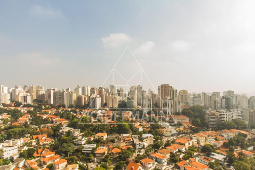 apartamento-venda-sao-paulo-higienopolis-torre-doro-4dormitorios-4suites-4vagas-400m2-Foto23