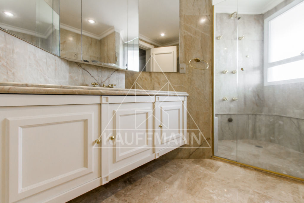 apartamento-venda-sao-paulo-higienopolis-torre-doro-4dormitorios-4suites-4vagas-400m2-Foto24