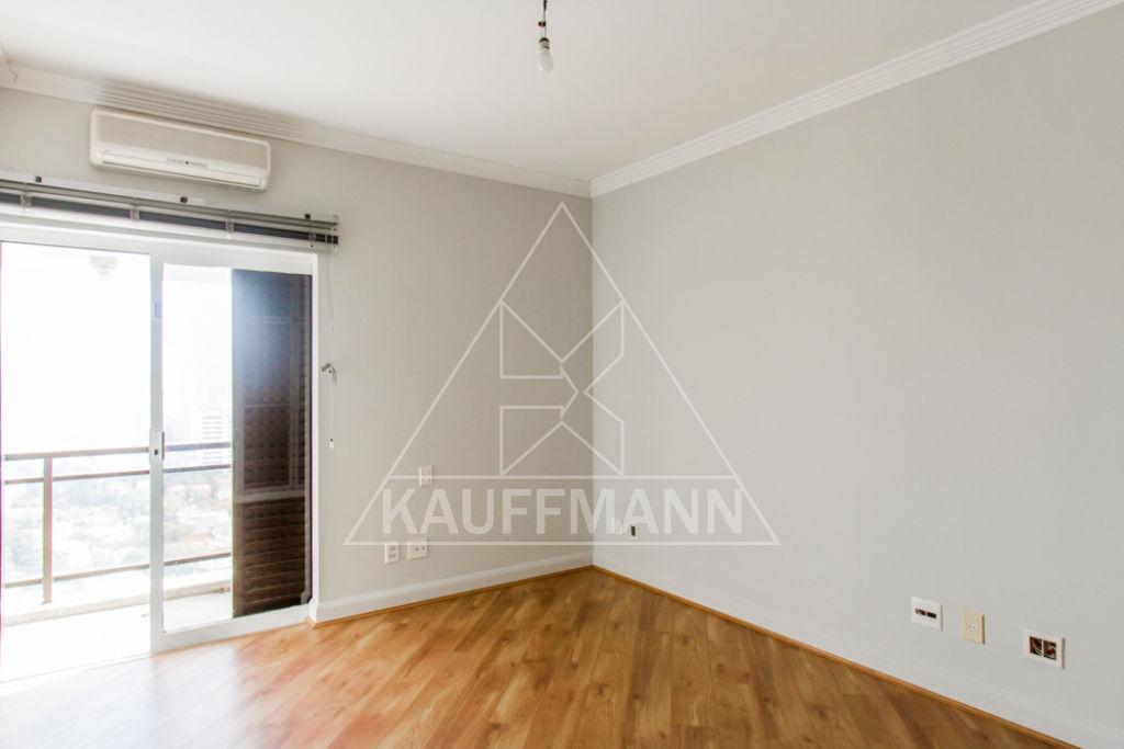 apartamento-venda-sao-paulo-higienopolis-torre-doro-4dormitorios-4suites-4vagas-400m2-Foto25