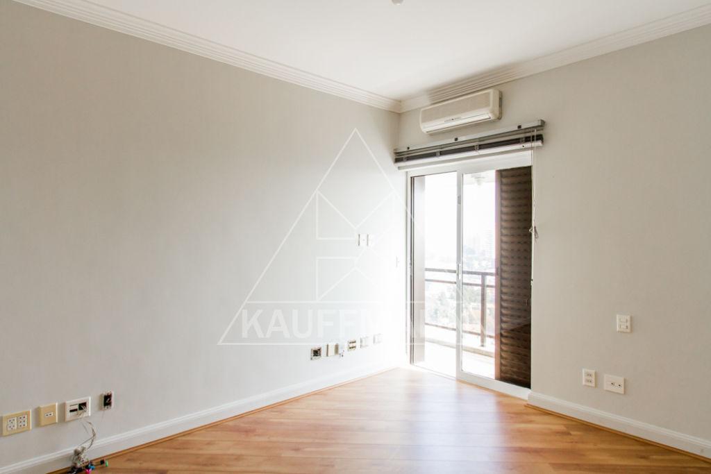 apartamento-venda-sao-paulo-higienopolis-torre-doro-4dormitorios-4suites-4vagas-400m2-Foto26