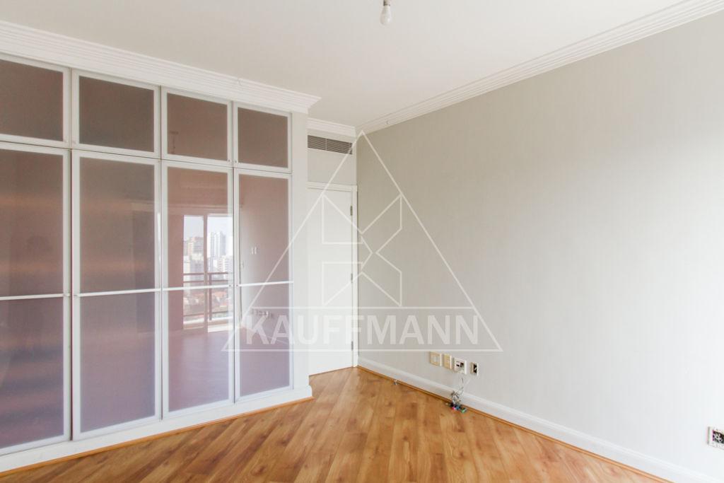 apartamento-venda-sao-paulo-higienopolis-torre-doro-4dormitorios-4suites-4vagas-400m2-Foto27