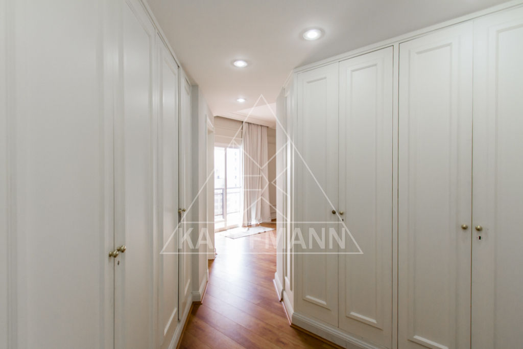 apartamento-venda-sao-paulo-higienopolis-torre-doro-4dormitorios-4suites-4vagas-400m2-Foto28
