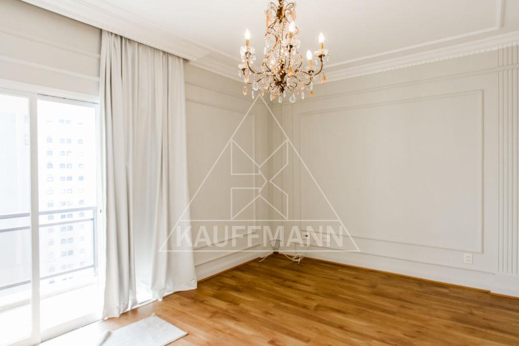 apartamento-venda-sao-paulo-higienopolis-torre-doro-4dormitorios-4suites-4vagas-400m2-Foto29