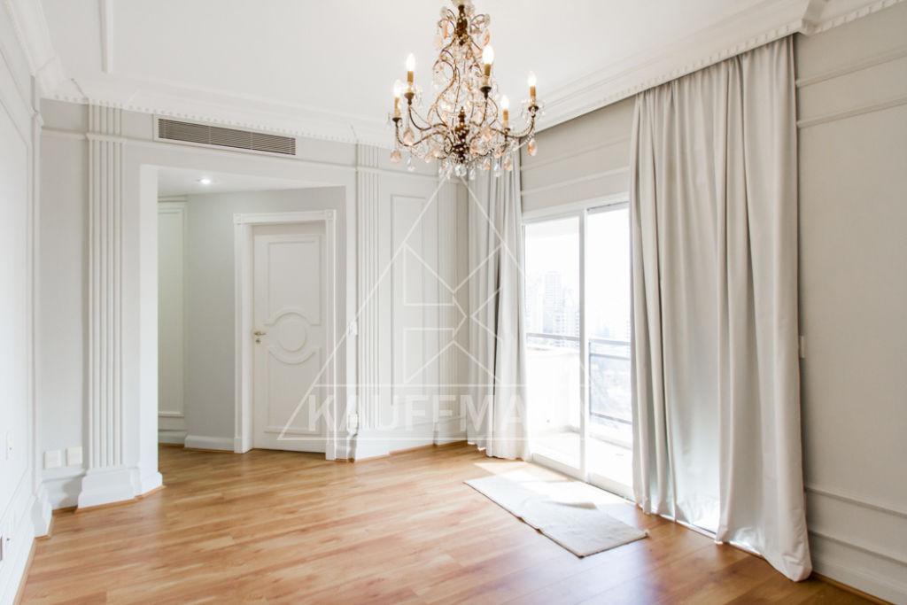 apartamento-venda-sao-paulo-higienopolis-torre-doro-4dormitorios-4suites-4vagas-400m2-Foto30