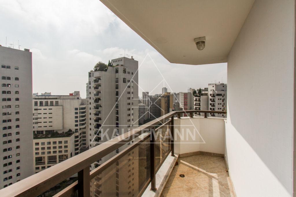 apartamento-venda-sao-paulo-higienopolis-torre-doro-4dormitorios-4suites-4vagas-400m2-Foto31