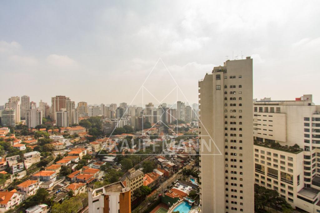apartamento-venda-sao-paulo-higienopolis-torre-doro-4dormitorios-4suites-4vagas-400m2-Foto32