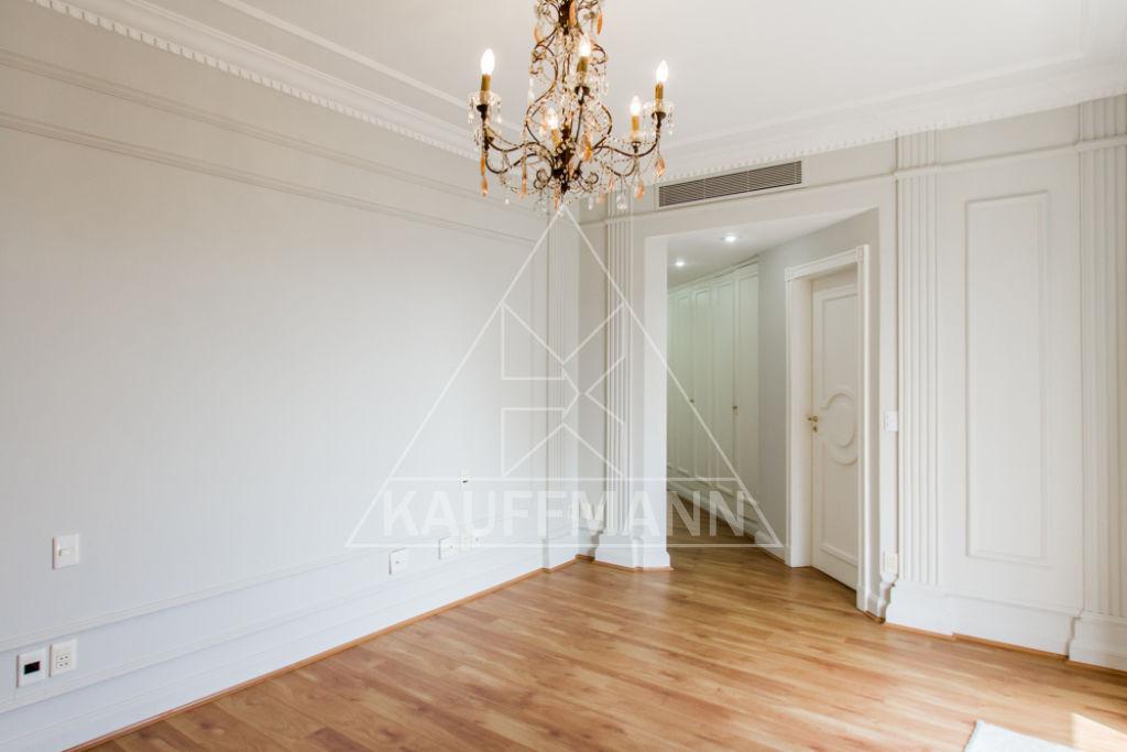 apartamento-venda-sao-paulo-higienopolis-torre-doro-4dormitorios-4suites-4vagas-400m2-Foto33
