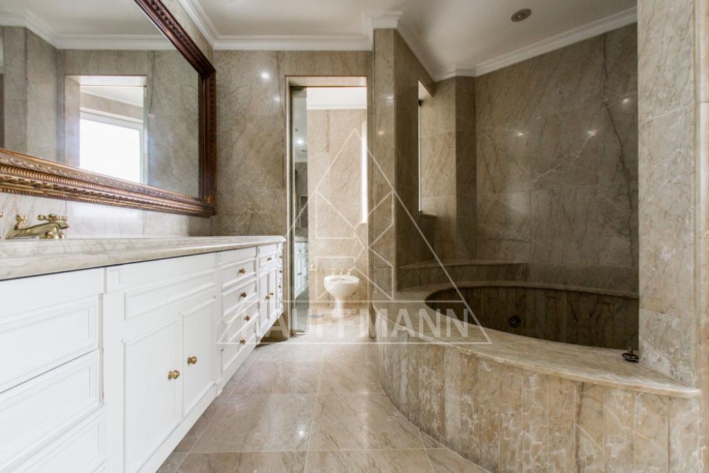 apartamento-venda-sao-paulo-higienopolis-torre-doro-4dormitorios-4suites-4vagas-400m2-Foto34