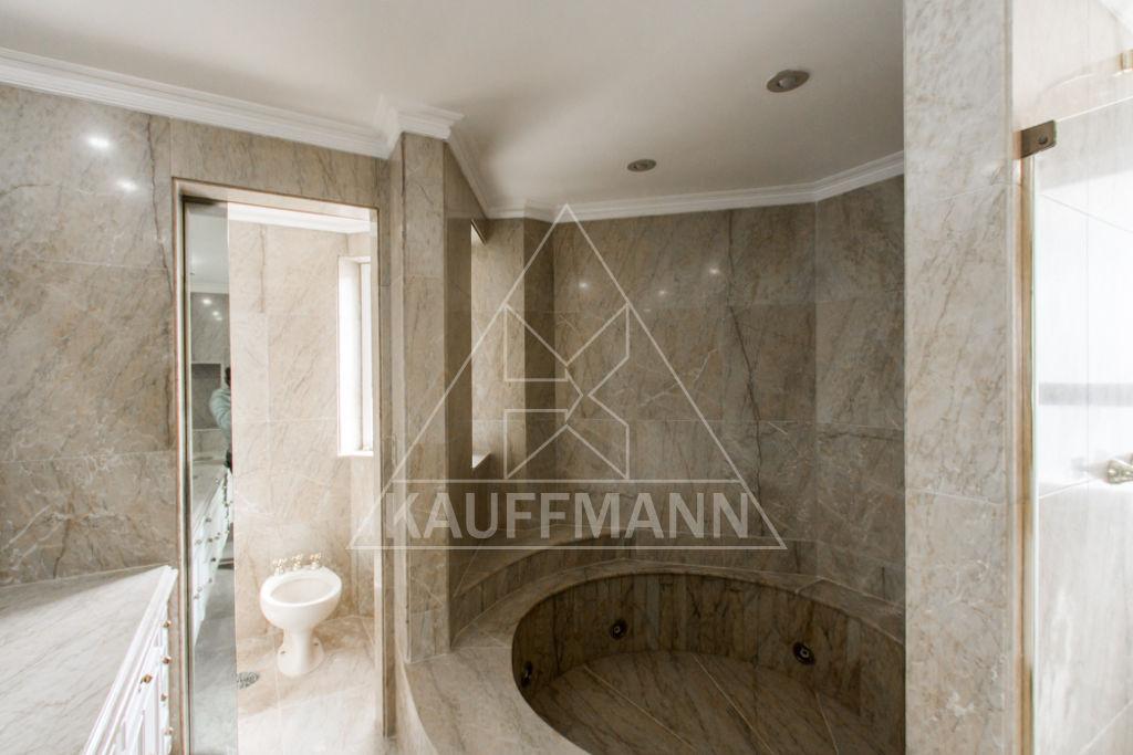apartamento-venda-sao-paulo-higienopolis-torre-doro-4dormitorios-4suites-4vagas-400m2-Foto35