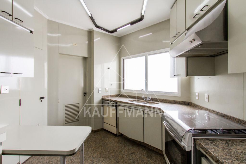 apartamento-venda-sao-paulo-higienopolis-torre-doro-4dormitorios-4suites-4vagas-400m2-Foto36