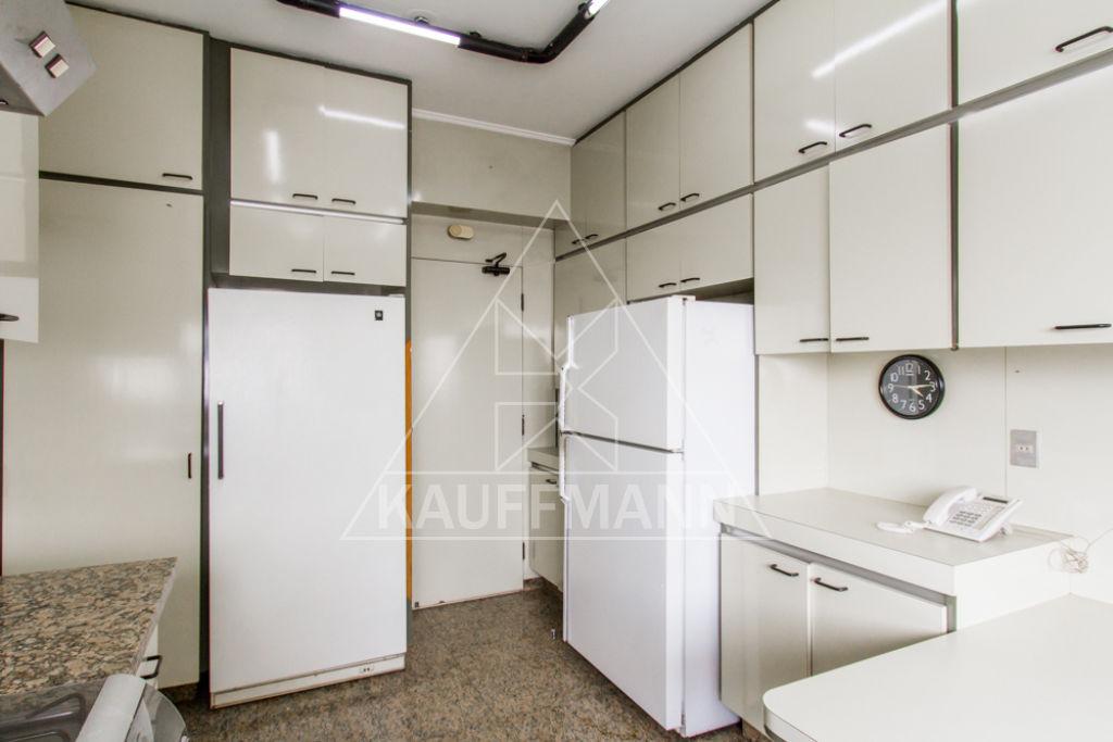 apartamento-venda-sao-paulo-higienopolis-torre-doro-4dormitorios-4suites-4vagas-400m2-Foto37