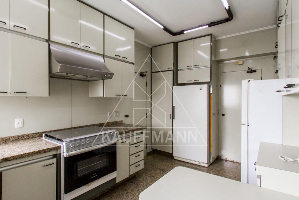 apartamento-venda-sao-paulo-higienopolis-torre-doro-4dormitorios-4suites-4vagas-400m2-Foto38
