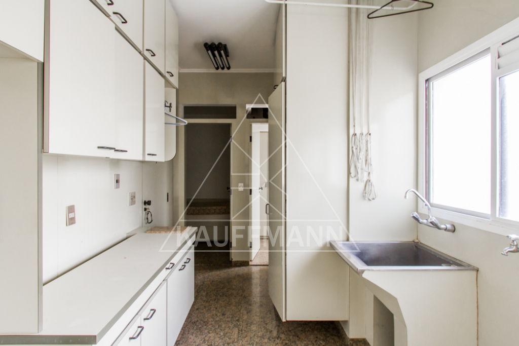 apartamento-venda-sao-paulo-higienopolis-torre-doro-4dormitorios-4suites-4vagas-400m2-Foto39
