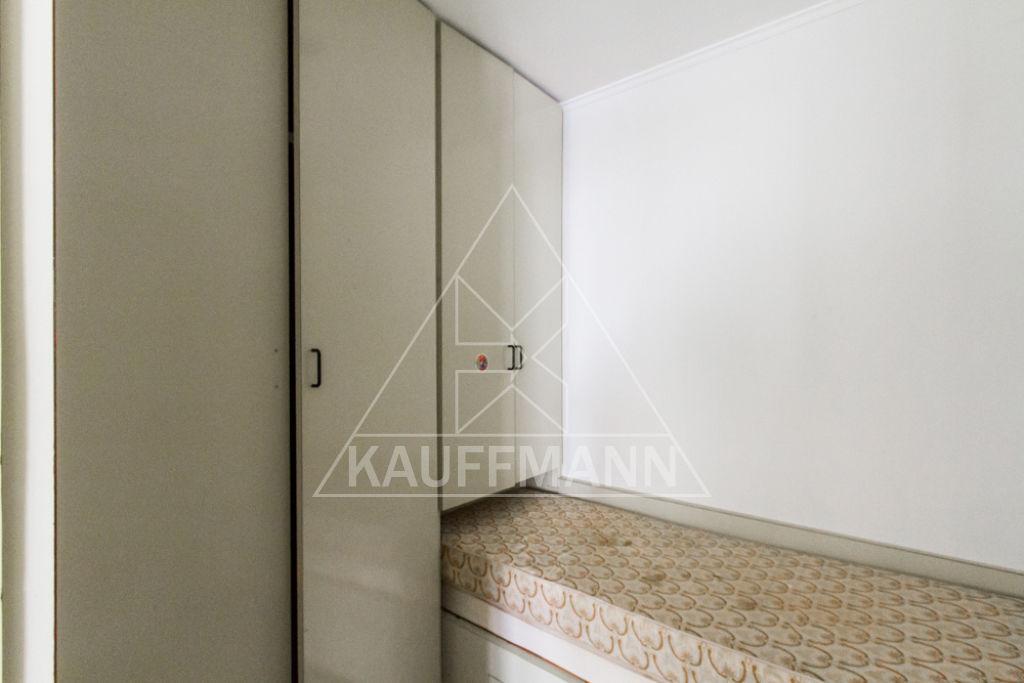 apartamento-venda-sao-paulo-higienopolis-torre-doro-4dormitorios-4suites-4vagas-400m2-Foto40