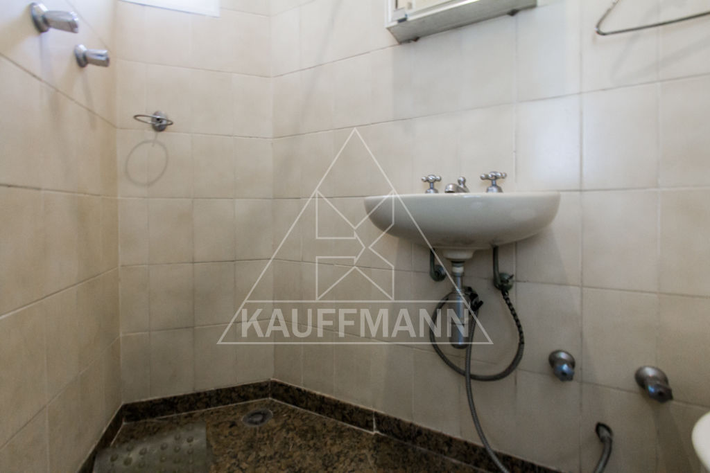 apartamento-venda-sao-paulo-higienopolis-torre-doro-4dormitorios-4suites-4vagas-400m2-Foto41