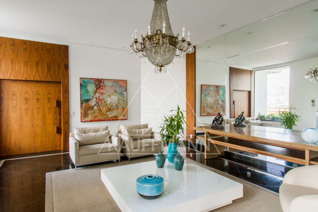 apartamento-venda-sao-paulo-higienopolis-torre-doro-4dormitorios-4suites-4vagas-400m2-Foto42