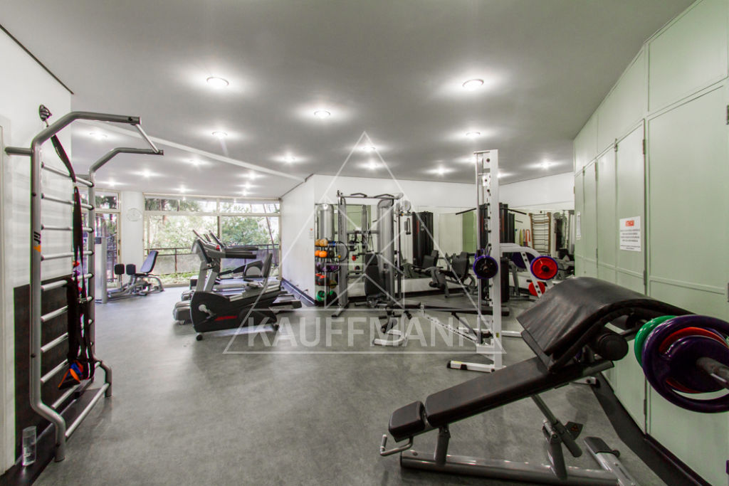 apartamento-venda-sao-paulo-higienopolis-torre-doro-4dormitorios-4suites-4vagas-400m2-Foto43