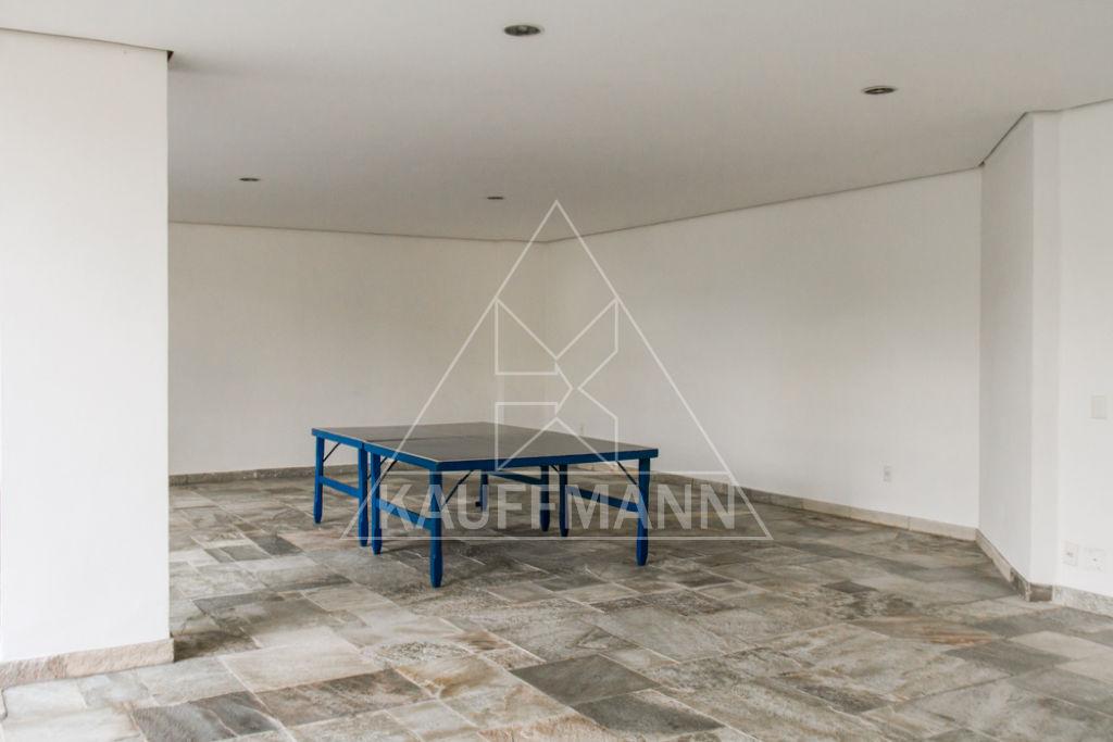 apartamento-venda-sao-paulo-higienopolis-torre-doro-4dormitorios-4suites-4vagas-400m2-Foto44