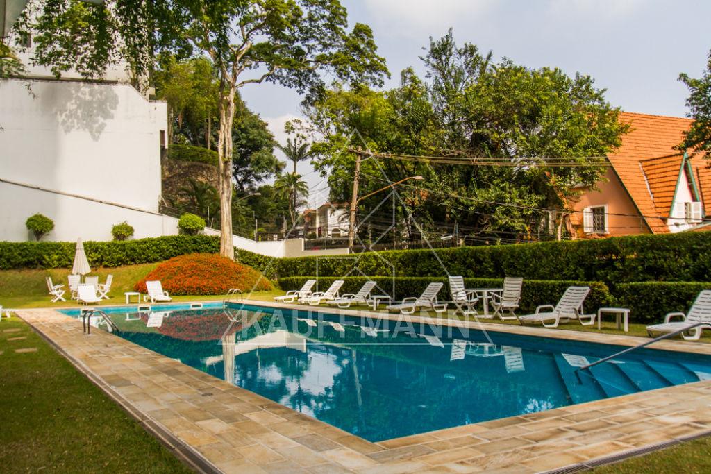 apartamento-venda-sao-paulo-higienopolis-torre-doro-4dormitorios-4suites-4vagas-400m2-Foto46