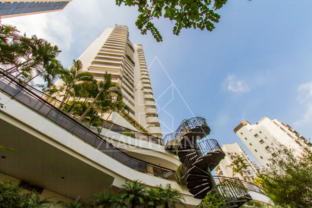 apartamento-venda-sao-paulo-higienopolis-torre-doro-4dormitorios-4suites-4vagas-400m2-Foto49