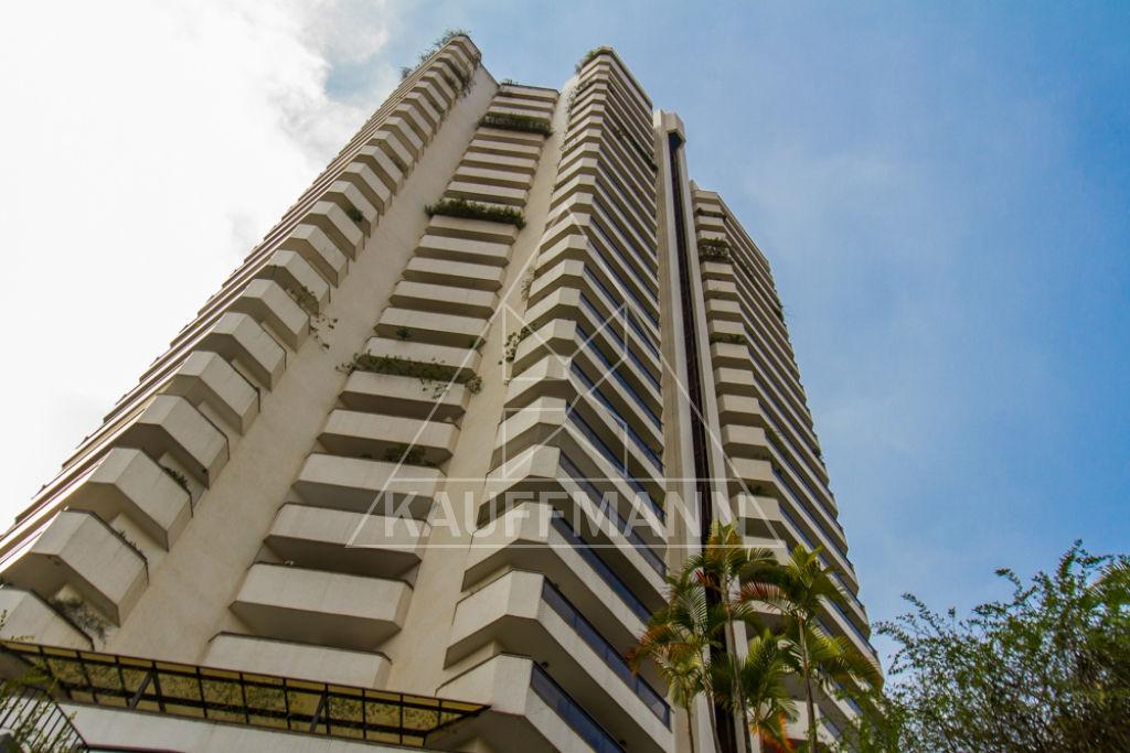 apartamento-venda-sao-paulo-higienopolis-torre-doro-4dormitorios-4suites-4vagas-400m2-Foto50