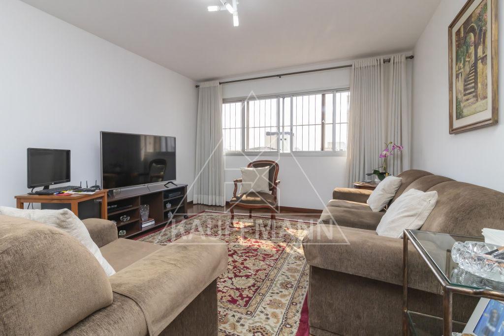 apartamento-venda-sao-paulo-perdizes-riviera-3dormitorios-1suite-2vagas-150m2-Foto2