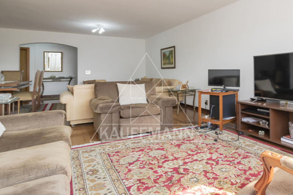 apartamento-venda-sao-paulo-perdizes-riviera-3dormitorios-1suite-2vagas-150m2-Foto3
