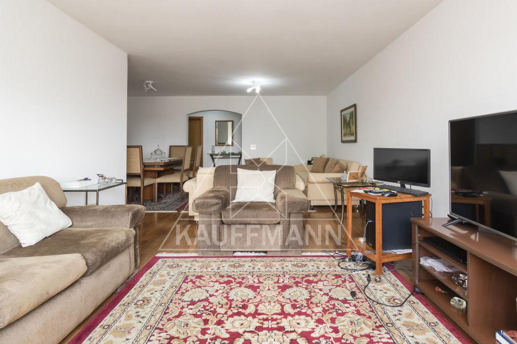 apartamento-venda-sao-paulo-perdizes-riviera-3dormitorios-1suite-2vagas-150m2-Foto4