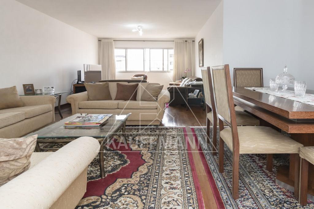 apartamento-venda-sao-paulo-perdizes-riviera-3dormitorios-1suite-2vagas-150m2-Foto1