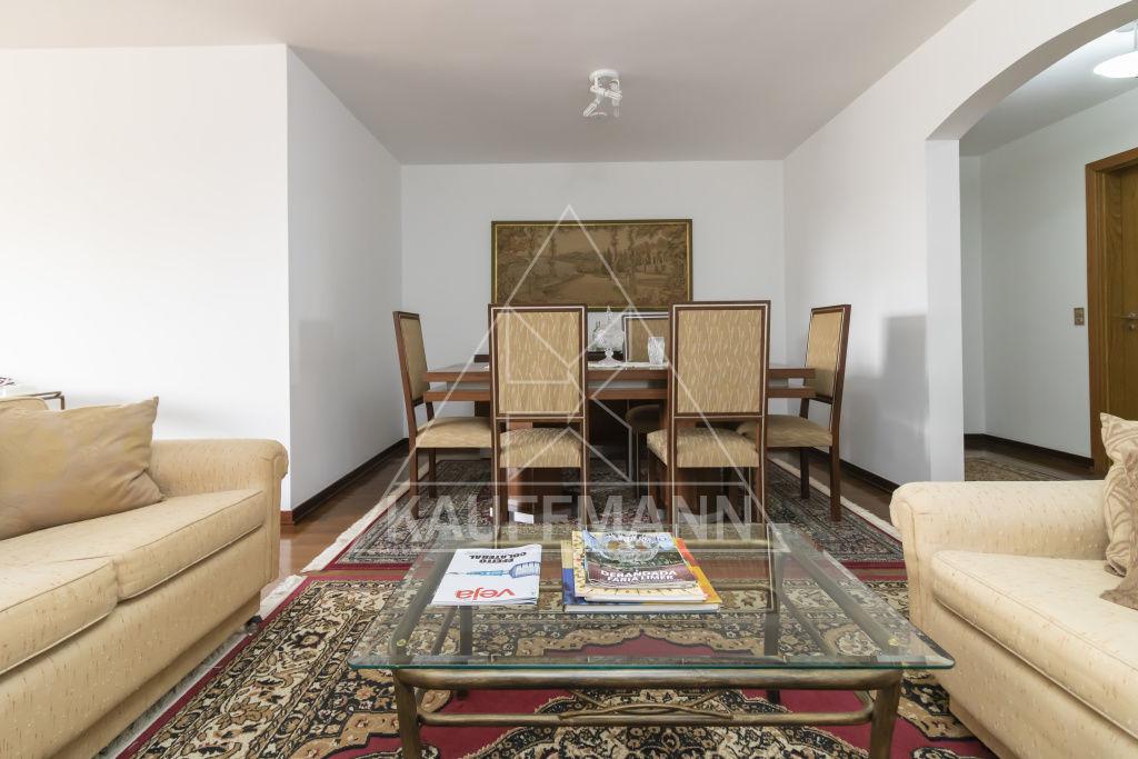 apartamento-venda-sao-paulo-perdizes-riviera-3dormitorios-1suite-2vagas-150m2-Foto6